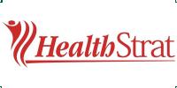 HealthStrat