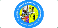 Ministry Of Health (MOH) - National malaria control program (NMC-P)