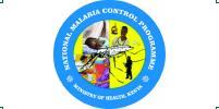 Ministry Of Health (MOH) - National malaria control program (NMC-P)
