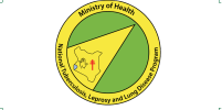 Ministry Of Health (MOH)- National tuberculosis and lung diseases program( NTLD-P)