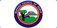 Nursing Council of Kenya