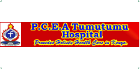 PCEA Tumutumu Nursing School