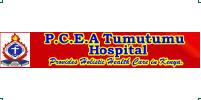 PCEA - Tumutumu Hospital