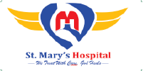 St.Mary's Mission Hospital, Mumias